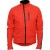 Showers Pass Skyline Softshell Jacket - Men's Chili Pepper Red