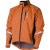 Showers Pass Double Century EX Jacket - Men's Orange