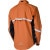 Showers Pass Double Century EX Jacket - Men's Detail