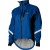Showers Pass Elite 2.1 Jacket - Women's  Ocean Blue