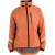 Showers Pass Double Century EX Jacket - Women's Orange