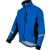 Showers Pass Elite 2.1 Jacket - Men's Ocean Blue