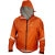 Showers Pass Crossover Jacket - Men's Rust