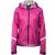 Showers Pass Crossover Jacket - Women's Fuscia
