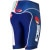 Sidi Dina Women's Shorts Back