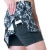 Skirt Sports Cruiser Women's Bike Shorts Back