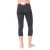 Skirt Sports Redemption Capri Tight - Women's Back