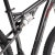 Salsa Horsethief 3 Complete Bike Miscellaneous 1