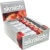 Skratch Labs Exercise Hydration Mix - 20 Pack Apples & Cinnamon