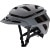Smith Forefront Helmet Matte Cement (*Discontinued)