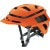 Smith Forefront Helmet Matte Neon Orange