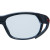 Smith Pivlock Overdrive Sunglasses Additional lenses
