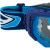 Smith Intake Sweat-X MX Goggle Strap Detail