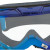 Smith Intake Sweat-X MX Goggle Venting
