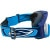 Smith Intake Sweat-X MX Goggle Side
