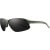 Smith Parallel D-Max Sunglasses Matte Fatigue/Blackout/Ignitor/Clear