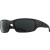 Smith Prospect Polarized Sunglasses Matte Camo/Polar Gray