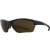 Smith Approach Max Sunglasses - Polarized Tortoise/Brown