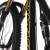 Santa Cruz Bicycles Tallboy /SRAM X9 Complete Bike Suspension