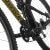 Santa Cruz Bicycles Tallboy /SRAM X9 Complete Bike Front Brake