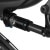 Santa Cruz Bicycles Blur TR Carbon R TR Complete Mountain Bike Suspension