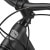 Santa Cruz Bicycles Blur TR Carbon SPX TR Complete Mountain Bike Grip/Levers