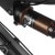 Santa Cruz Bicycles Blur TR Carbon SPX TR Complete Mountain Bike Suspension
