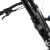 Santa Cruz Bicycles Nomad X01 AM Complete Mountain Bike Dropper Post