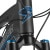 Santa Cruz Bicycles Nomad Carbon X01 AM Complete Mountain Bike Head Tube