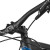 Santa Cruz Bicycles Nomad Carbon X01 AM Complete Mountain Bike Bars/Levers