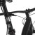 Santa Cruz Bicycles Nomad Carbon X01 AM Complete Mountain Bike Dropper Post