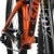 Santa Cruz Bicycles 5010 X01 AM Complete Mountain Bike Fork