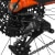Santa Cruz Bicycles 5010 X01 AM Complete Mountain Bike Rear Derailleur/ Cassette
