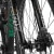 Santa Cruz Bicycles 5010 Carbon X0-1 AM Complete Mountain Bike Fork