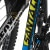 Santa Cruz Bicycles Bronson X01 AM Complete Mountain Bike Fork