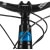 Santa Cruz Bicycles Bronson X01 AM Complete Mountain Bike Head Tube