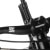 Santa Cruz Bicycles Bronson X01 AM Complete Mountain Bike Dropper Post