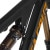 Santa Cruz Bicycles Bronson Carbon X0-1 AM Complete Mountain Bike Suspension