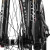 Santa Cruz Bicycles Tallboy LT X01 AM Complete Mountain Bike Fork