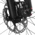 Santa Cruz Bicycles Tallboy LT X01 AM Complete Mountain Bike Front Brake