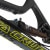 Santa Cruz Bicycles Tallboy LT Carbon X01 AM Complete Mountain Bike Suspension