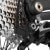 Santa Cruz Bicycles Highball Carbon R XC Complete Mountain Bike Rear Derailleur/ Cassette