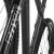 Santa Cruz Bicycles Highball Carbon R XC Complete Mountain Bike Fork