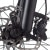 Santa Cruz Bicycles Tallboy LT Carbon R AM Complete Mountain Bike Front Brake