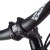 Santa Cruz Bicycles Tallboy LT Carbon R AM Complete Mountain Bike Stem