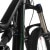 Santa Cruz Bicycles Superlight 29 D XC Complete Mountain Bike Suspension