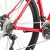 Santa Cruz Bicycles Highball D XC Complete Mountain Bike undefined