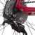 Santa Cruz Bicycles Highball R XC Complete Mountain Bike Rear Derailleur/ Cassette