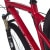 Santa Cruz Bicycles Highball R XC Complete Mountain Bike Back