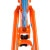 Santa Cruz Bicycles 5010 Mountain Bike Frame Seat Tube